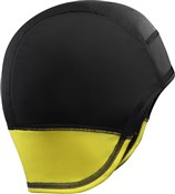 Product image for Mavic Vision Thermo Underhelmet AW17