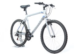 "Dawes XC18  Rigid - Nearly New - 20"" - 2017 Mountain Bike"
