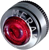 Product image for Moon Merak Rear Light