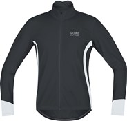Gore Power Thermo Long Sleeve Jersey AW17