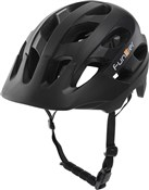 Product image for Funkier Camba FH100  MTB All Mountain Helmet AW17 2018