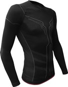 Product image for Funkier Merano Pro JS-6012-L Thermal Base Layer AW17