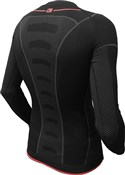 Funkier Merano Pro JS-6012-L Thermal Base Layer AW17