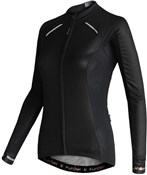 Product image for Funkier Odessa JW-730-6L Womens Summer Long Sleeve Jersey AW17