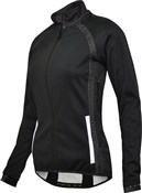 Product image for Funkier Tornado WJ-1328 Womens Pro Micro Fleece/TPU Jacket AW17