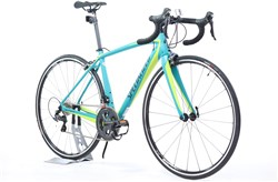 Specialized Amira Comp Womens   700c - Nearly New - 51cm - 2016 Road Bike