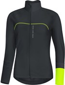 Gore Power Thermo Long Sleeve Womens Jersey AW17