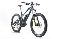 "Product image for Mondraker E-Vantage R+ 27.5"" - Nearly New - L - 2017 Electric Bike"