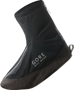 Gore Road Gore-Tex Thermo Overshoes AW17