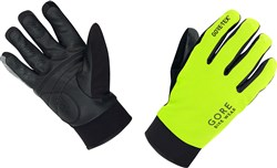 Product image for Gore Universal Gore-Tex Thermo Gloves AW17