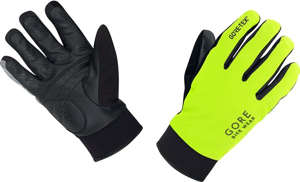 Gore Universal Gore-Tex Thermo Gloves AW17
