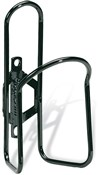 Competition Bottle Cage