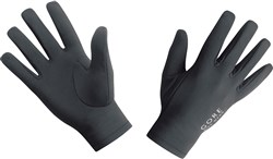 Product image for Gore Universal Undergloves AW17
