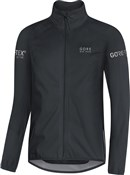 Product image for Gore Power Gore-Tex Jacket AW17