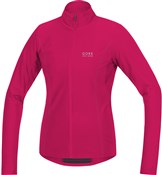 Product image for Gore Element Lady Thermo Jersey AW17