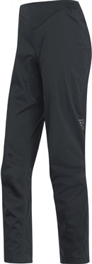 Gore Power Trail Womens Gore-Tex Waterproof Pants AW17