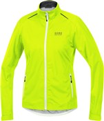 Product image for Gore Element Womens Gore-Tex Active Jacket AW17