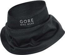 Gore Universal Gore Windstopper Neck and Face Warmer AW17