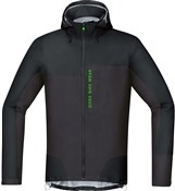 Gore Power Trail Gore-Tex Active Jacket AW17