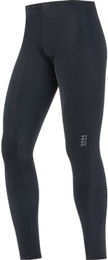 Gore Element 2.0 Thermo Tights+ AW17