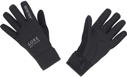 Gore Universal Gore-Tex Thermo Womens Long Finger Gloves AW17