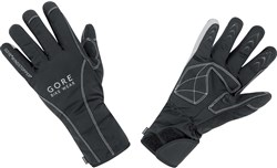 Gore Road Windstopper Thermo Gloves AW17