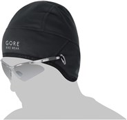 Product image for Gore Universal Windstopper Thermo Helmet Cap AW17