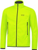 Gore Gore Bike Wear Gore Windstopper Thermo Jacket AW17