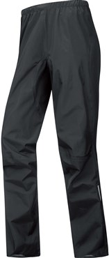 Gore Power Trail Gore-Tex Active Pants AW17
