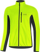 Product image for Gore Gore Bike Wear Gore Windstopper Bike Jacket AW17