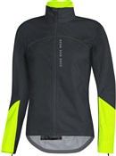 Product image for Gore Power Lady Gore-Tex Jacket AW17
