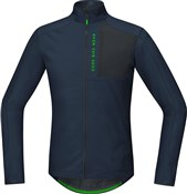 Gore Power Trail Thermo Jersey AW17