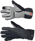 Product image for Northwave Arctic Evo Gloves AW17