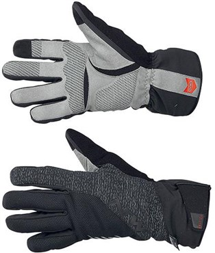 Northwave Arctic Evo 2.0 Long Finger Gloves