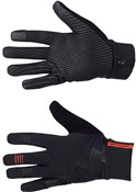 Product image for Northwave Contact Touch 2 Gloves AW17