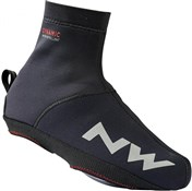 Product image for Northwave Dynamic Winter Shoe Covers AW17