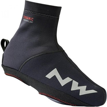 Northwave Dynamic Winter Shoe Covers