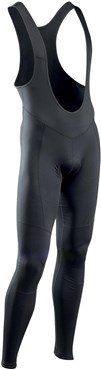 Northwave Force 2 Bib Tights - Mid Season