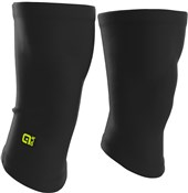 Ale Termico Knee Warmers AW17