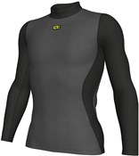 Product image for Ale Bioceramic Long Sleeve Baselayer AW17