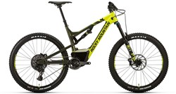 "Product image for Rocky Mountain Altitude Powerplay Carbon 70 27.5"" 2018 - Electric Mountain Bike"