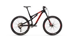 "Rocky Mountain Altitude Alloy 50 27.5"" Mountain Bike 2018 - Enduro Full Suspension MTB"