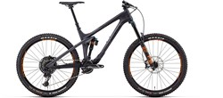 "Product image for Rocky Mountain Slayer Carbon 70  27.5"" Mountain Bike 2018 - Full Suspension MTB"