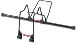Minoura DS-150 Bike Stand Fat Tyre Version