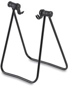 Product image for Minoura DS-40CS Chain Stay Bike Stand