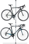 Product image for Minoura Bike Tower 20 Vertical Bike Stand