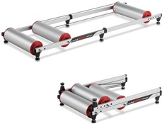 Product image for Minoura Live Roll R500 Rollers