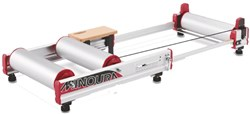 Product image for Minoura Live Roll R720 Roller