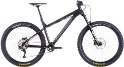 "Product image for Nukeproof Scout 275 Comp 27.5""+ Mountain Bike 2018 - Hardtail MTB"