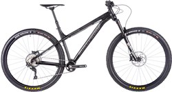 Product image for Nukeproof Scout 290 Comp 29er Mountain Bike 2018 - Hardtail MTB